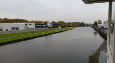 Rotterdamseweg 386 B22