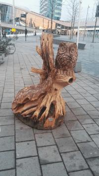 Wood Carving - Uil.jpg