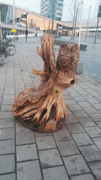 Wood Carving - Uil.jpg