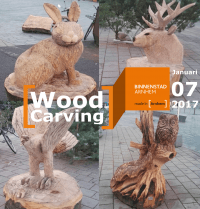 Wood carving - Binnenstad.png