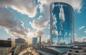 WTC Rotterdam groene toren/stad (0V0A4040-Edit-2-Edit).jpg