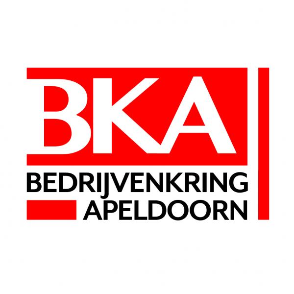 Bedrijvenkring Apeldoorn