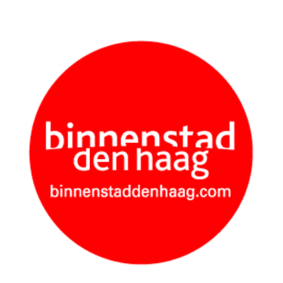 Marketing Haagse Binnenstad