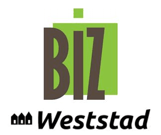 Parkmanagement Weststad