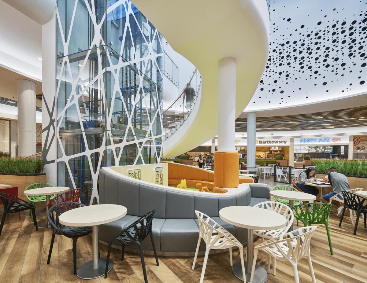 Shopping-Centre-Forum-Atrium-Copernicus-Poland-Chainels.jpg