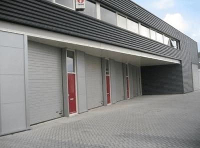 Rotterdamseweg 386 B06