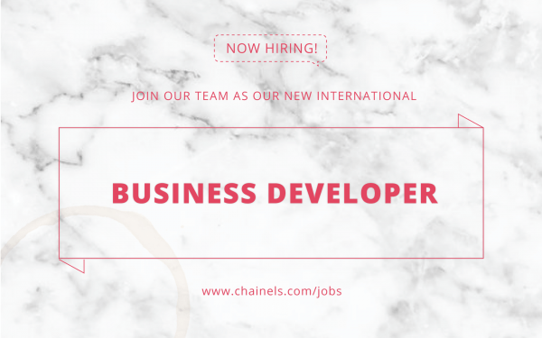 international_business_developer_poster_small.png