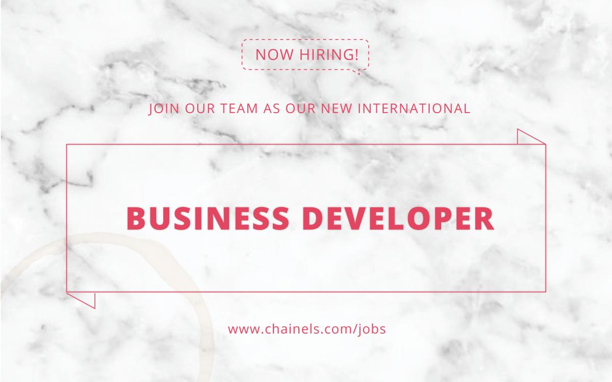 international_business_developer_poster_small.png