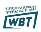 Tilburg Winkels