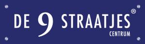Logo_9_straatjes-new.png