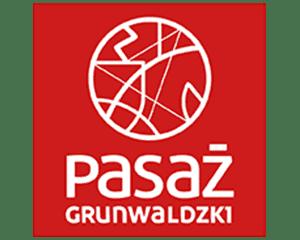 Pasaż Grunwaldzki