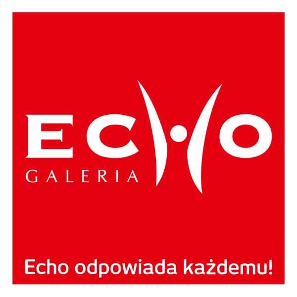 Galeria Echo
